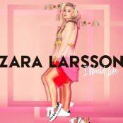 zara-larsson-i-would-like-1478881336-640x640