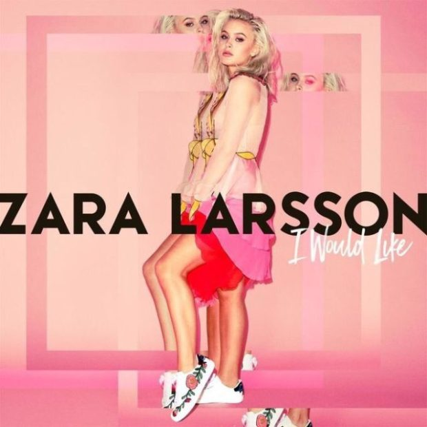 zara-larsson-i-would-like-1478881336-640x640