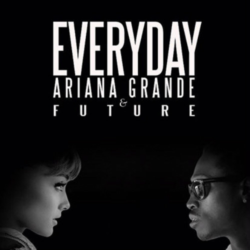 ariana-grande-everyday-future-cover-1483472446-413x413
