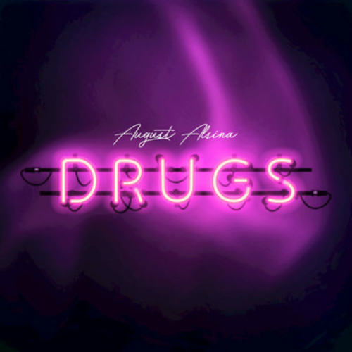 august-alsina-drugs