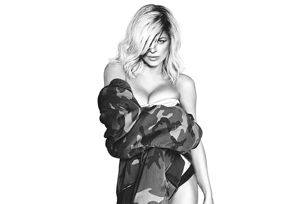 fergie-double-dutchess-1478549604