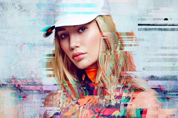 iggy-azalea-team2-compressed