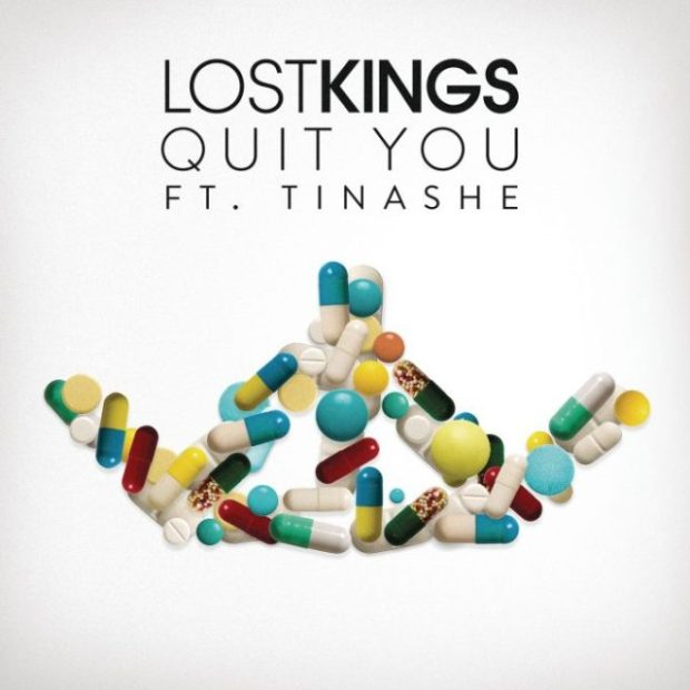 lost-kings-tinashe-quit-you-1485529357-640x640
