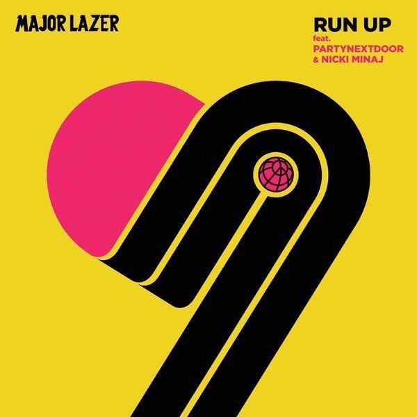 major-lazer-%22run-up%22-ft-nicki-minaj-party-next-door
