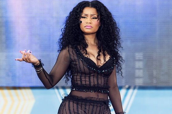nicki-minaj-performance-july-2015-billboard-650
