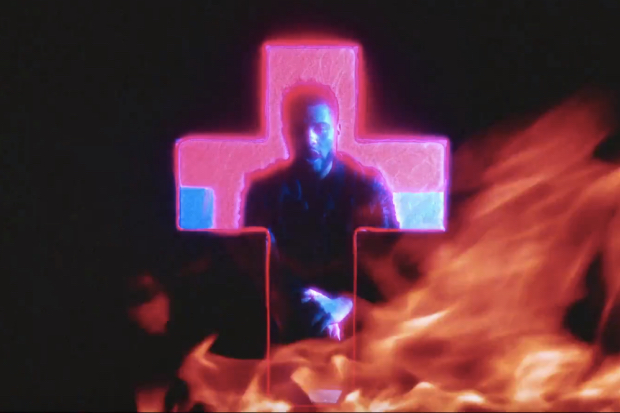 the-weeknd-party-monster-video-watch-1484242214