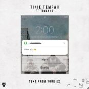tinie-tempah-text-from-your-ex-cover