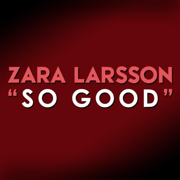 zara-larsson-so-good-2017-promo