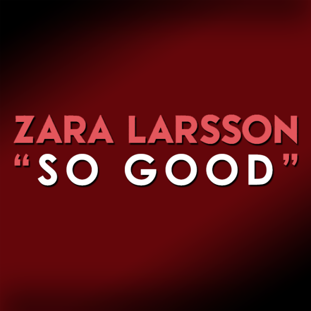 zara-larsson-so-good-2017-promo