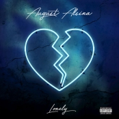 august-alsina-lonely