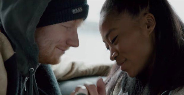 ed-sheeran-shape-of-you-video