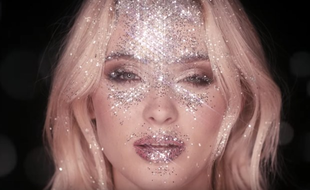 zara-larsson-so-good-video