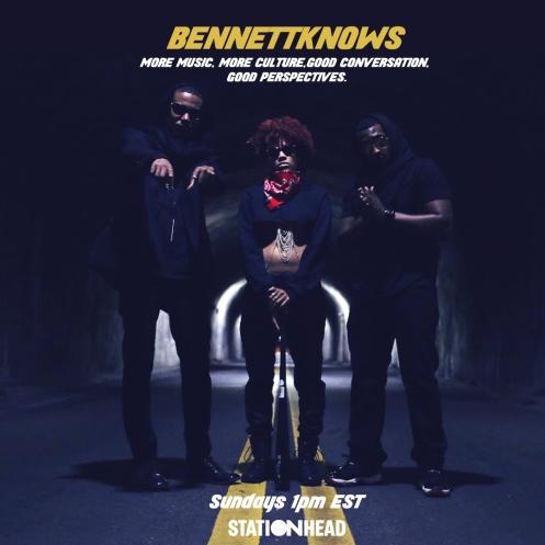 BennetKnows_IGPost_1 (1)