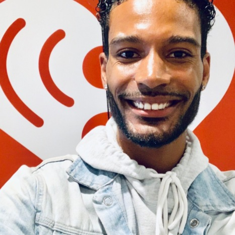 BennettKnows joins iHeartMedia Seattle. (May 2019).